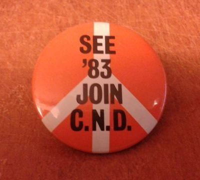 084102  SEE '83 - JOIN CND  £8.00